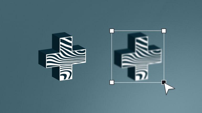 Wie man Bilder richtig fürs Web optimiert
