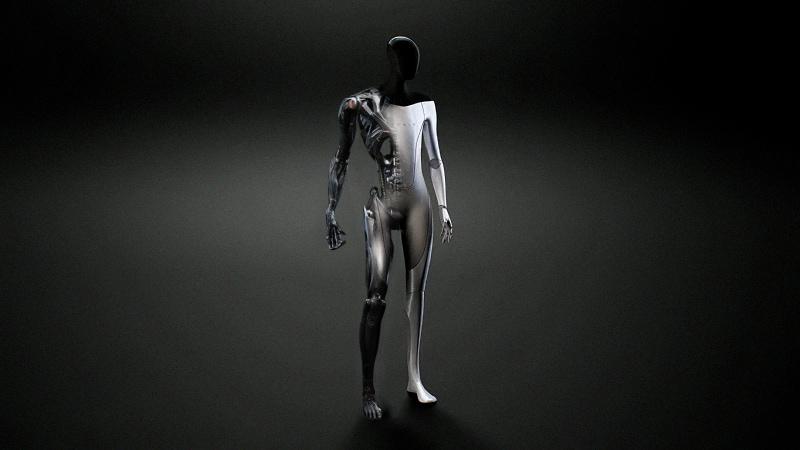 Anwendung von künstlicher Intelligenz im Digital Design